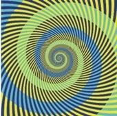 Unreal spirals
