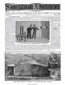 April 24, 1886