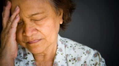 Do Migraines Lower Breast Cancer Risk?