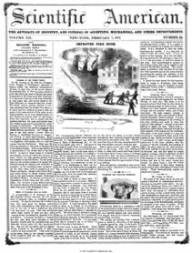 May 27, 1865