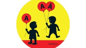Speaking a Second Language May Give Low-Income Kids a Boost