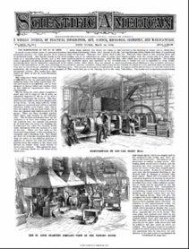May 28, 1892