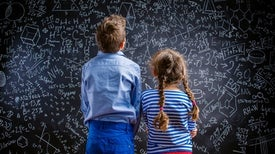 Are Boys Better Than Girls at Math?