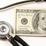 U.S. Medical Schools Still Vulnerable to Financial Conflicts of Interest