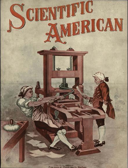 November 14, 1903