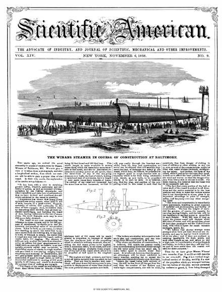 November 06, 1858