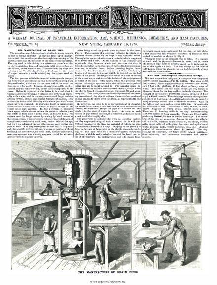 January 19, 1878