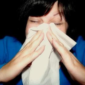 Fact or Fiction?: Feed a Cold, Starve a Fever