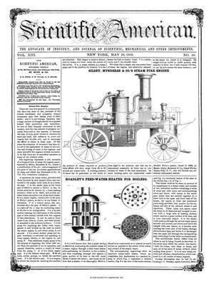 May 29, 1858