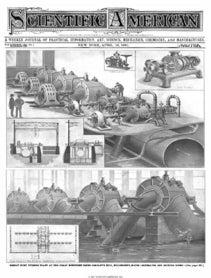 April 13, 1901