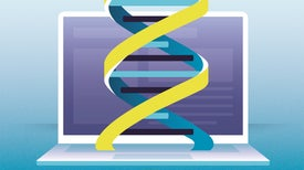 Whole-Genome Synthesis Will Transform Cell Engineering