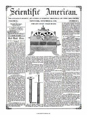 February 22, 1862