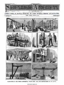 June 05, 1880
