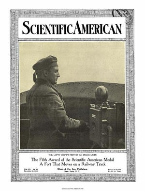December 20, 1913