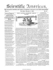 December 04, 1847