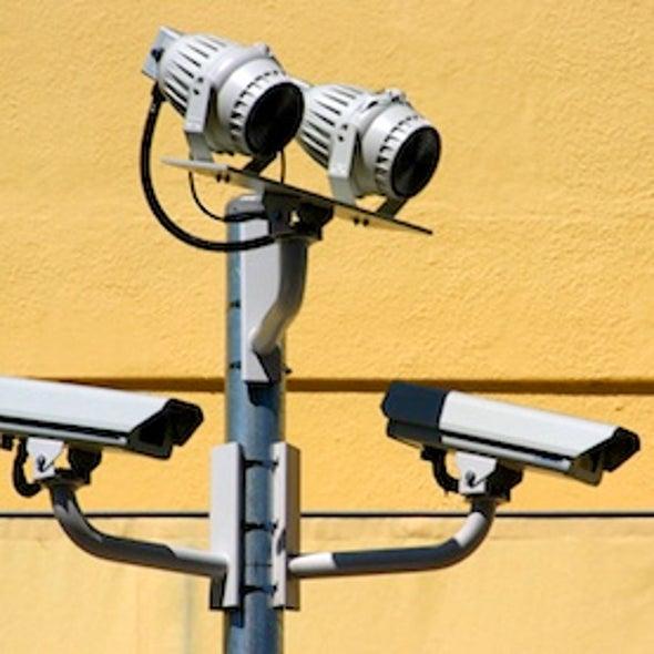 Why the Supreme Court GPS Decision Won't Stop Warrantless Digital Surveillance