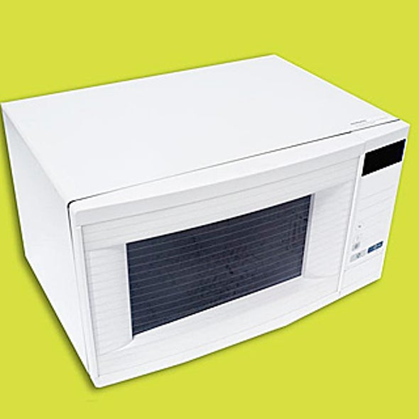 Stove Versus Microwave Which Uses Less Energy To Make Tea