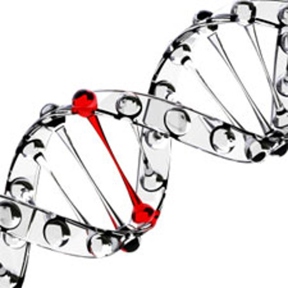 Case Studies Reveal that Patents Can Hinder Genetic Research and Patient Care