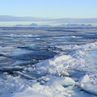 scientificamerican.com - Anne Casselman - The Earth Has More Than One North Pole