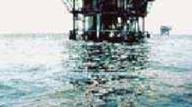 Gulf Spillover: Will BP's Deepwater Disaster Change the Oil Industry?
