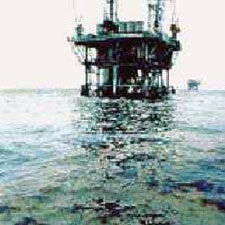 Deepwater, BP, oil, Santa Barbara,EPA