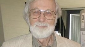 Dimension-Cruncher: Exotic Spheres Earn Mathematician John Milnor an Abel Prize