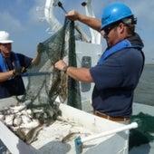 GOOD FISHING: