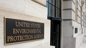 Scientist Who Rejects Warming Is Named to EPA Advisory Board