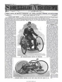 February 14, 1891