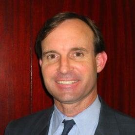 Eric McAfee, AE Biofuels, renewable energy, alternative energy