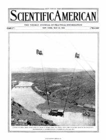 May 24, 1913
