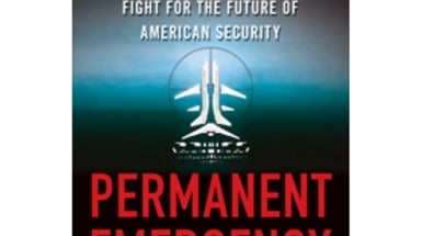 Air Scared: The Truth about the TSA and the Fight for the Future of American Security [Excerpt]