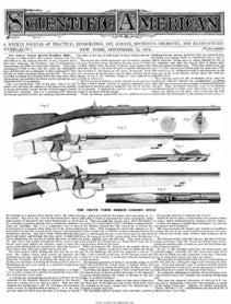 September 16, 1871