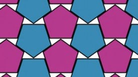 A New Tool to Help Mathematicians Pack