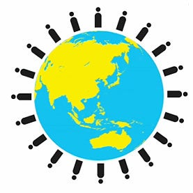 Climate Assessments: 25 Years of the IPCC