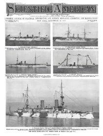 September 30, 1899