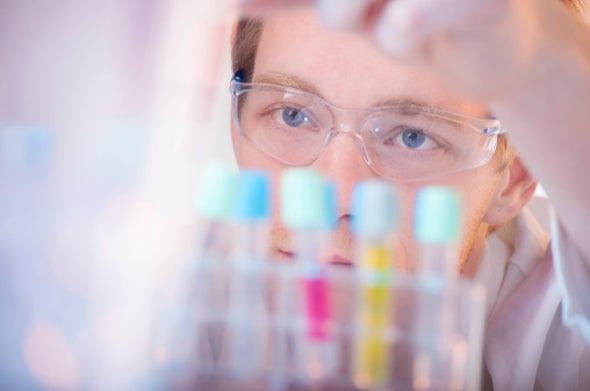 Dollar Costs of Scientific Misconduct Smaller Than Feared