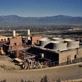 Bonus: World's Largest Landfill Gas Recuperation Plant