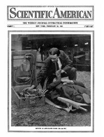 February 25, 1911