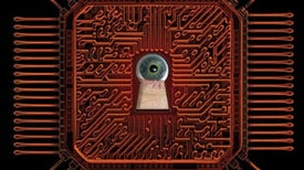 Privacy in an Age of Terabytes and Terror