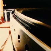 1. O-RING EROSION--NOVEMBER 26, 1985