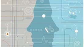 The Talent Gap Holding Back Digital Medicine