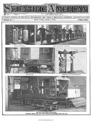 April 06, 1901
