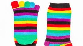 Is Wool Really Warmest for Winter?