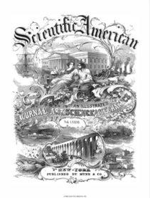 July 01, 1899
