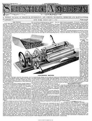 February 05, 1870