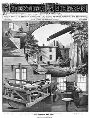 September 24, 1887