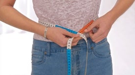 Body Fat: How to Use It and Lose It