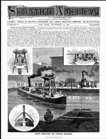 September 29, 1883