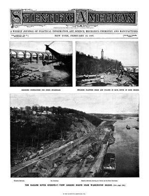February 13, 1897